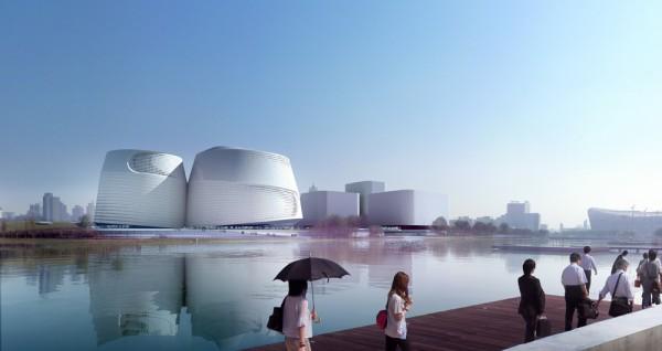 Art-Museum-China-600x318